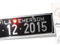 Camila & Emerson - 19/12/2015